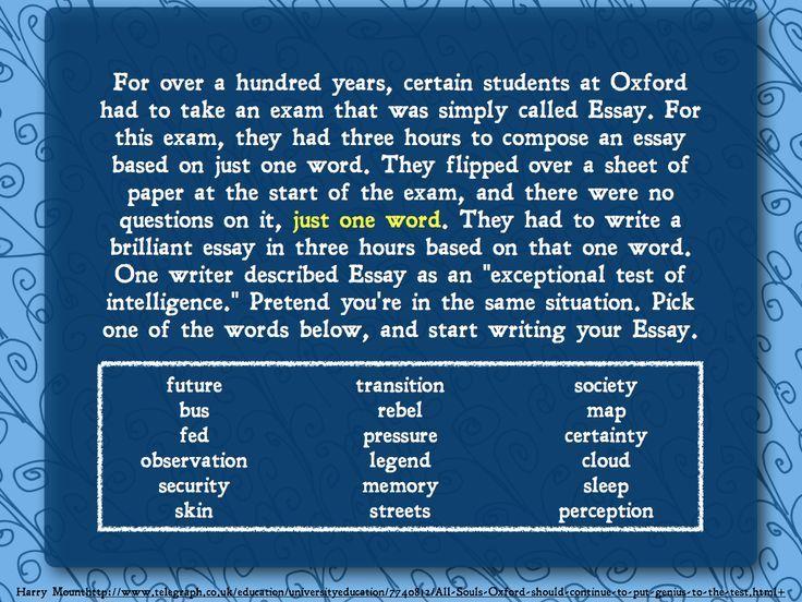 Paper writing services legitimate