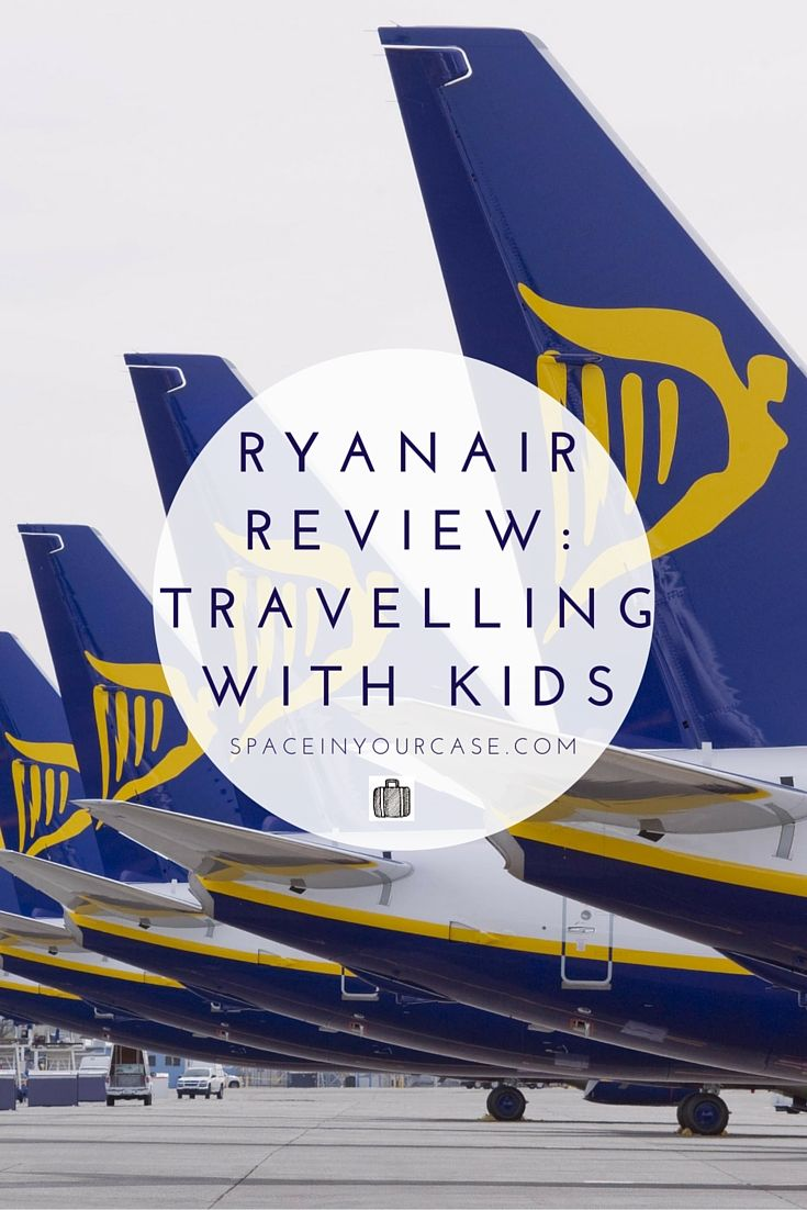 Airline Reviews Ryanair Airline reviews, Travel advice