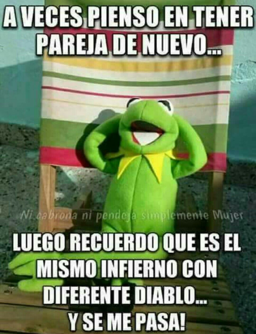 Pin By Puchorodriguez On Frases Comicas Funny Quotes New Memes Funny Phrases