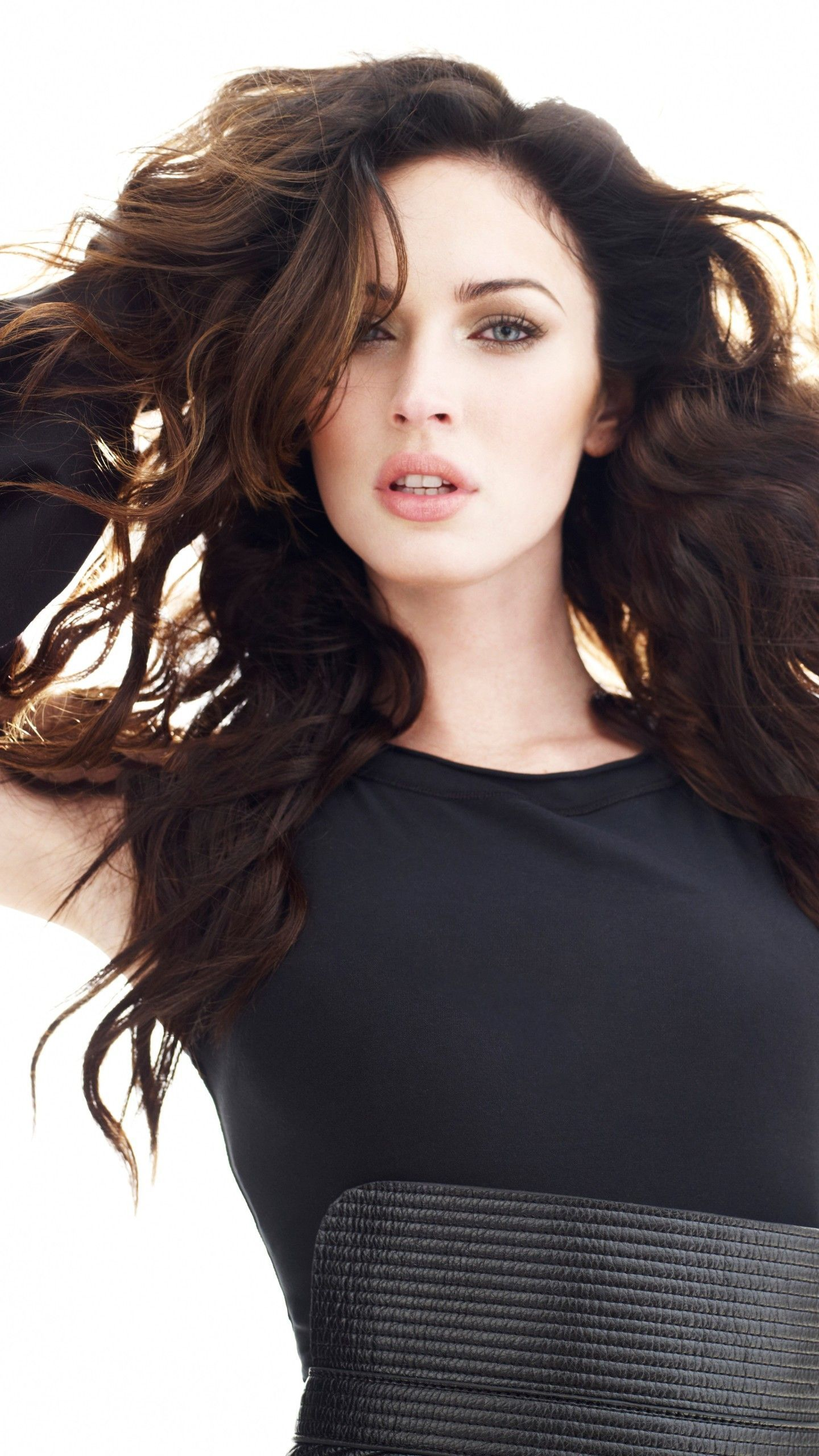 Megan Fox Wallpaper wallpaper poster save meganfox