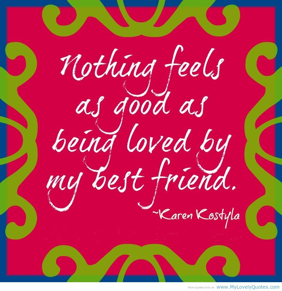 Modern Girls Friend Quotes Friendship Friend Quotes Really Friend Quotes Friend Quotes