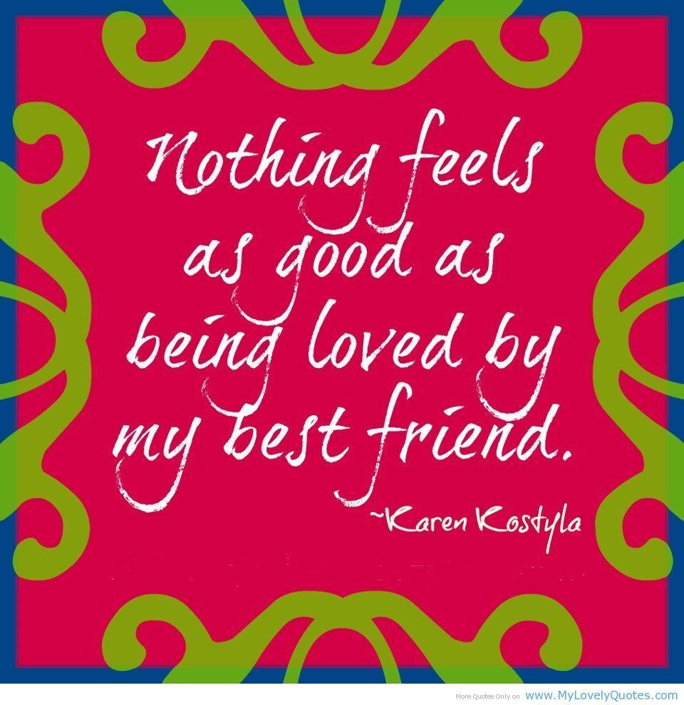 Modern Girls Friend Quotes Friendship Friend Quotes Really Friend Quotes Friend Quotes inspiration Cute Best Friend Quotes