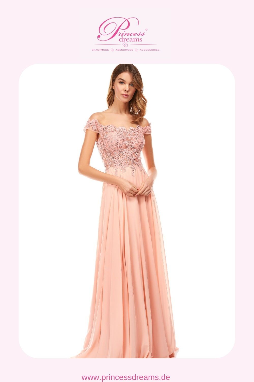 pin von princess dreams - brautkleider auf hochzeit kleider
