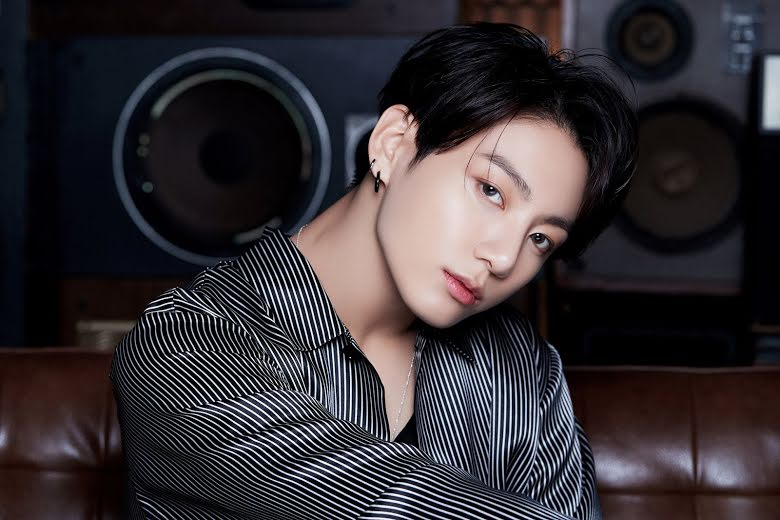 Here Are All 23 Male K Pop Idols On Tc Candler S 100 Most Handsome Faces Of 2020 Koreaboo Bts Jungkook Jungkook Jeon Jungkook