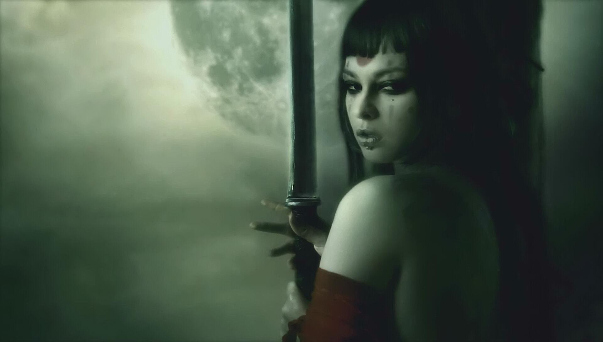 Apocalypse image vidéo(teaser-France) Luis & Romulo Royo. Vidéo de Norma Editorial