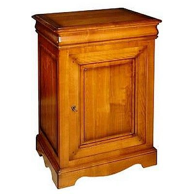 Confiturier Louis Philippe Relooke Decor In Idees Conseils Relooker Confiturier Relooker Meuble