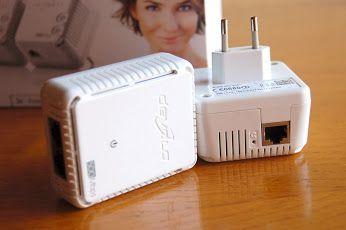 Con este producto puedes crear un nuevo punto de acceso WiFi en la zona más alejada de la casa y conectarte a Internet con máxima cobertura y velocidad. O simplemente conectar tu televisión o PC de sobremesa a Internet a través de una puerto ethernet. Un producto súper recomendado.