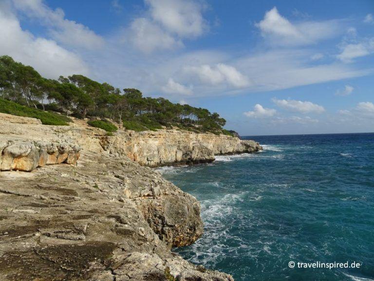 Mallorcas Osten Sehenswurdigkeiten Tipps Wandern