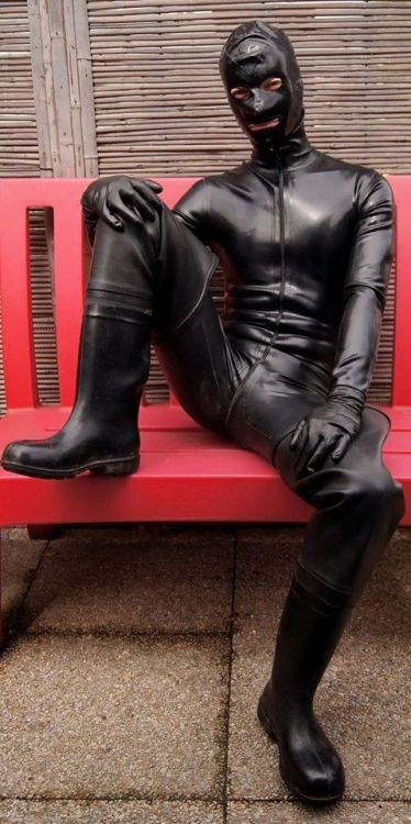 Rubber Pig Boys Rubber And Stuff Pinterest