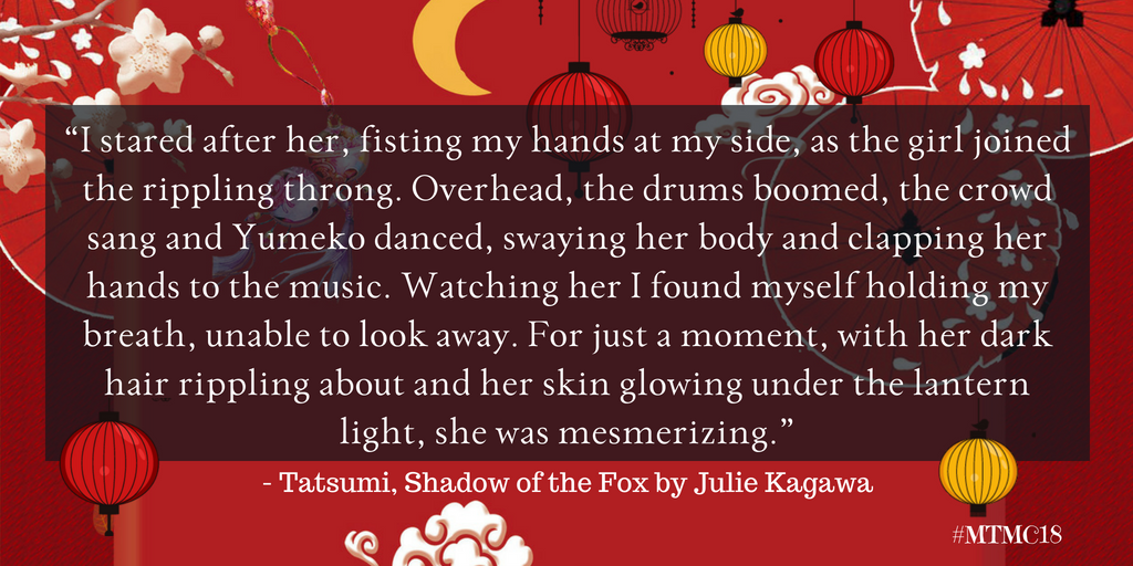 Shadow Of The Fox By Julie Kagawa Book Worms Reading Material Book Quotes