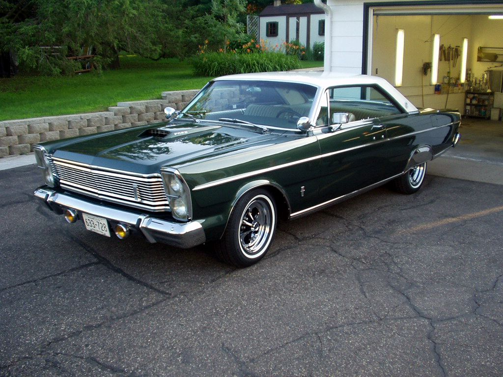 1965 ford galaxie 500 things i want to drive ford. Black Bedroom Furniture Sets. Home Design Ideas