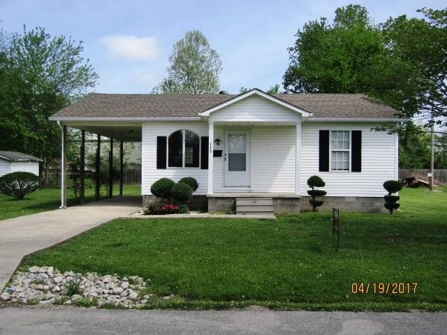 How Much To Move A Mobile Home In Missouri on