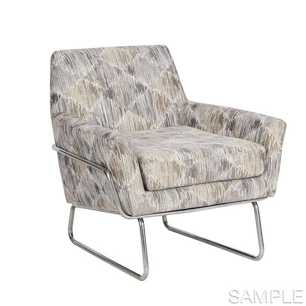 Madison Park Salina Accent Chair Accent Chairs Chair Home Decor