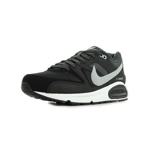 Nike Air Max Command Réf : 629993027 | Nike air max, Nike
