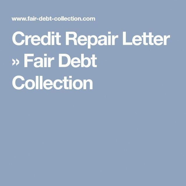 Contact Each Of The 3 Significant Credit Bureaus Transunion