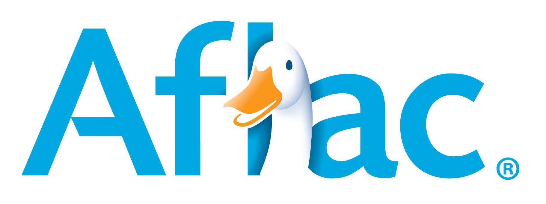 Download Aflac Logo Png Image For Free Aflac Insurance Aflac