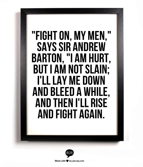 sir andrew barton