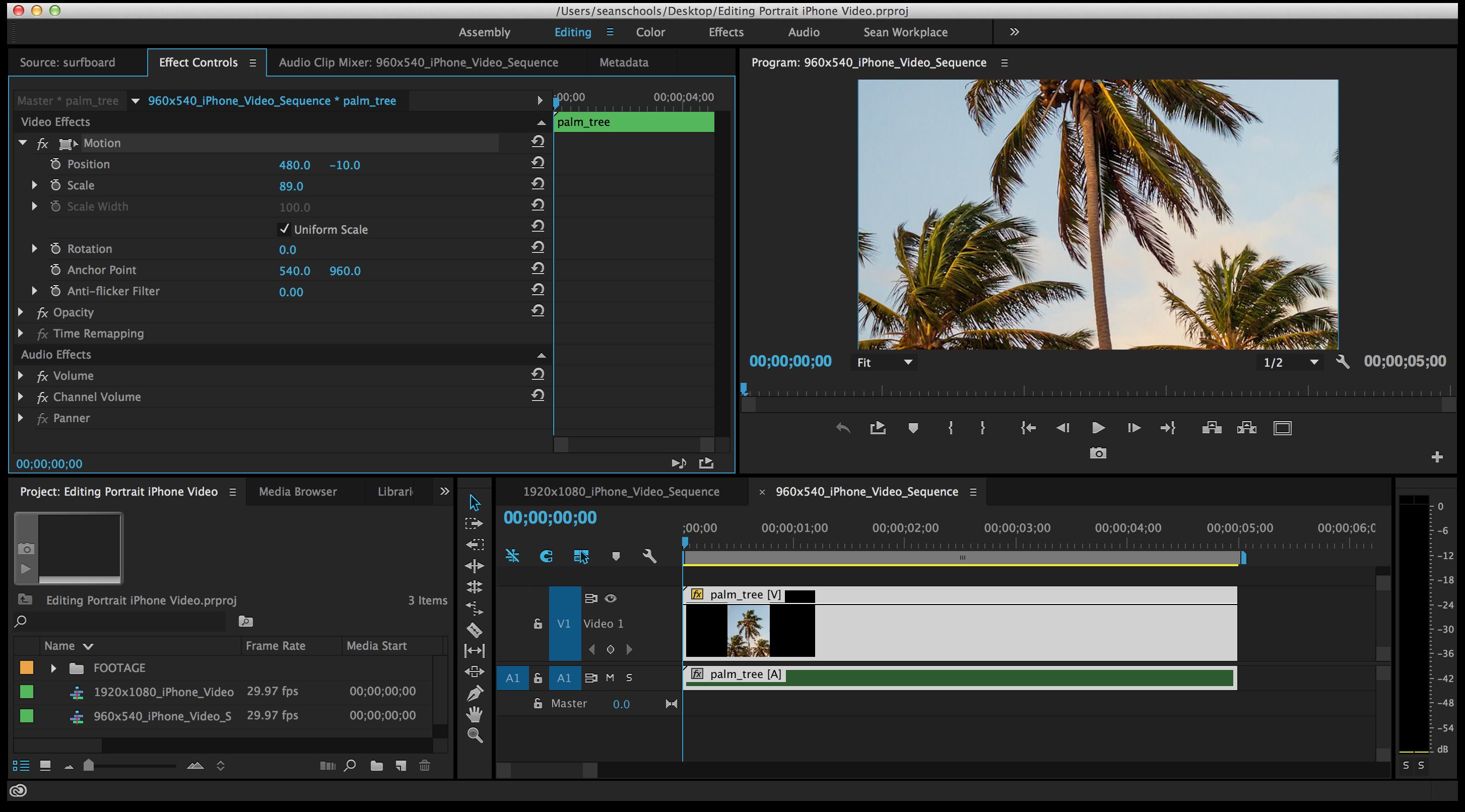 Adobe flash cs3 professional pre crack keygen | guihillcel