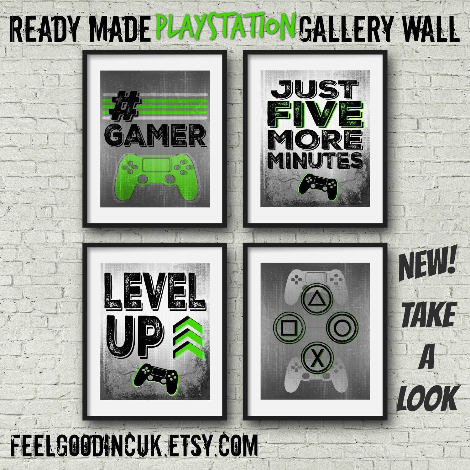 Video Game Room Ideas Find Your Dream Room Here Creative Hd Video Game Wall Art Game Room Wall Art Gaming Wall Art