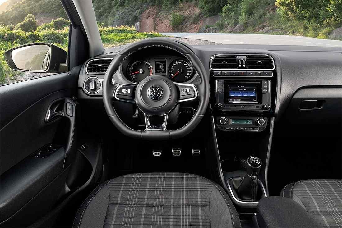 Image result for volkswagen polo gt interior official image volkswagen polo gt pinterest volkswagen polo