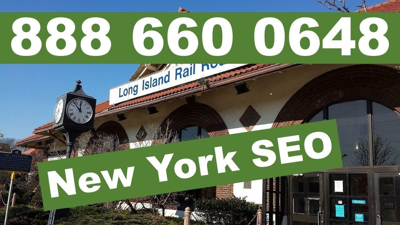 Quality Seo Services New York Ny Reach Us At 917 455 4154