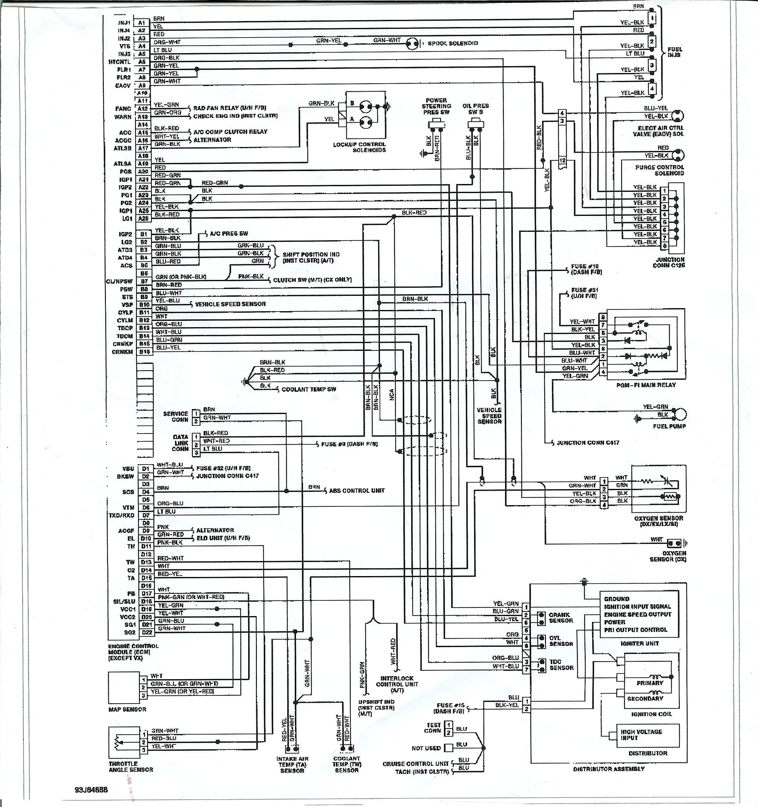 Unique Wiring Schematic Legend Diagram Wiringdiagram