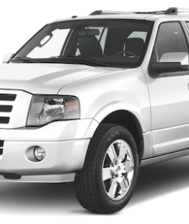 Ford Expedition Max Ranch Review  Ford Expedition Max Specs  Ford Expedition Max Length  Ford Expedition Max Interior
