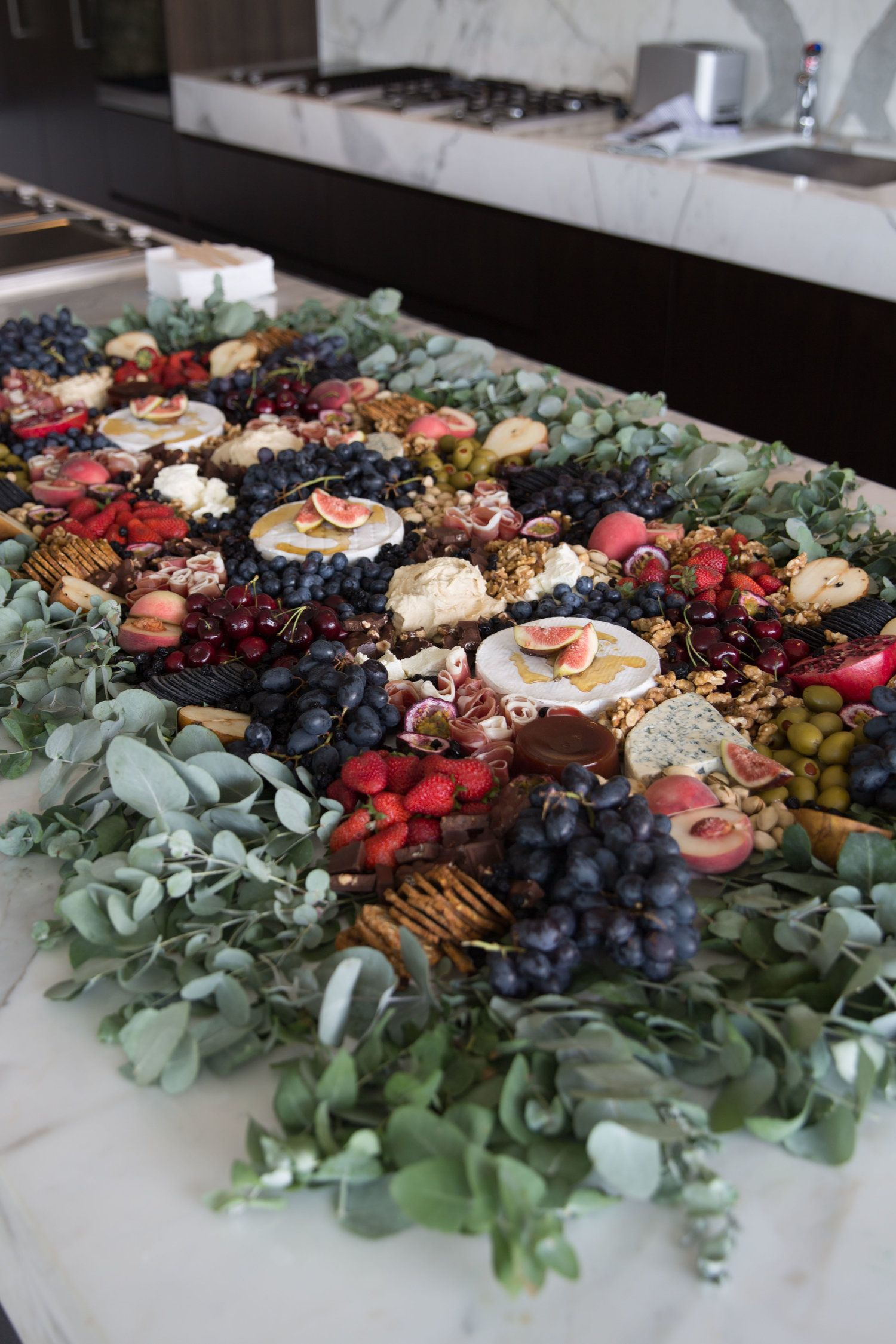 Simple Pricing Structure Plentiful Grazing Tables Platters Melbourne Plentiful Catering Grazing Tables Catering Table Platters
