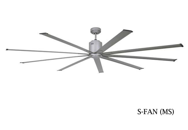 Dc Motor Fan In Malaysia Myanmar Philippines Ceiling Fan