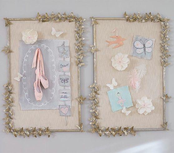 Monique Lhuillier Pinboard Edie S Room Baby Room Decor