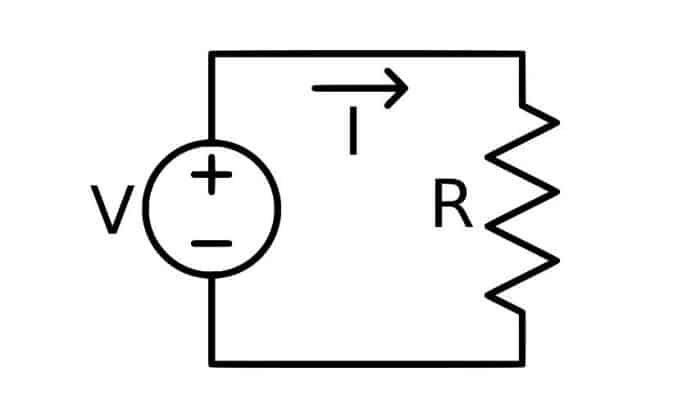tensão-corrente-e-resistência-elétrica-destaque