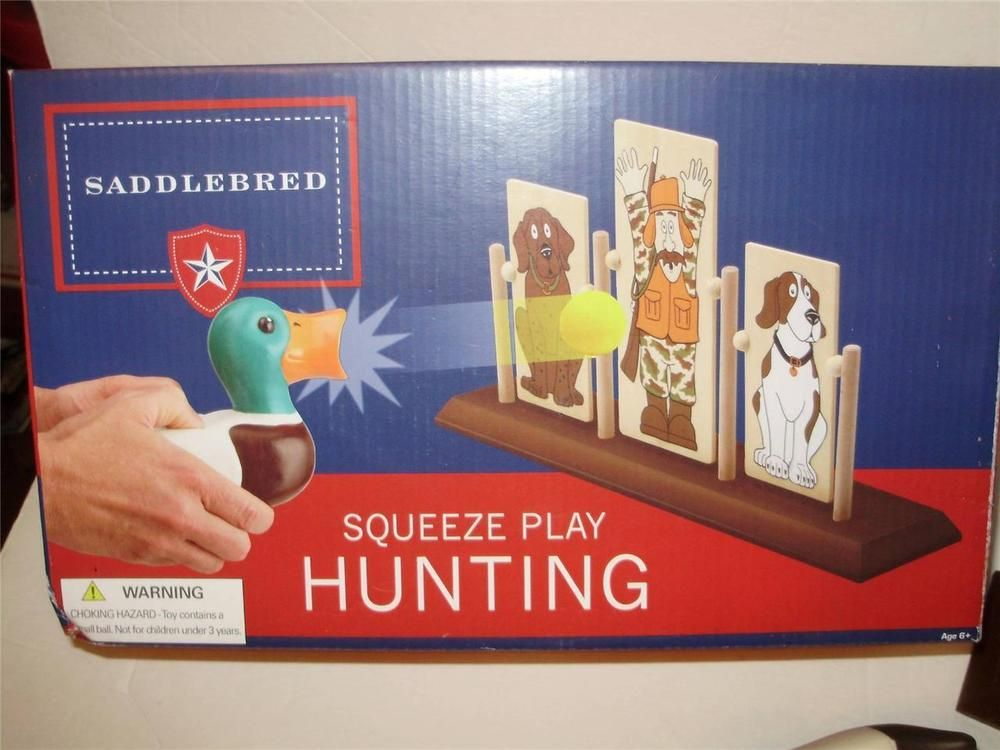 50++ Free online duck hunting games treatment