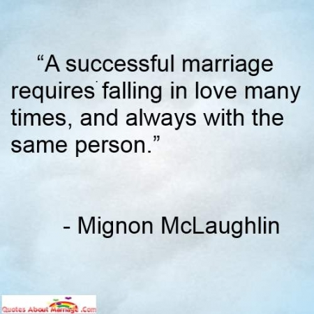 funny marriage quotes | Pareja | Pinterest | Funny marriage ...