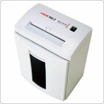 Luxury Paper Shredder Images
