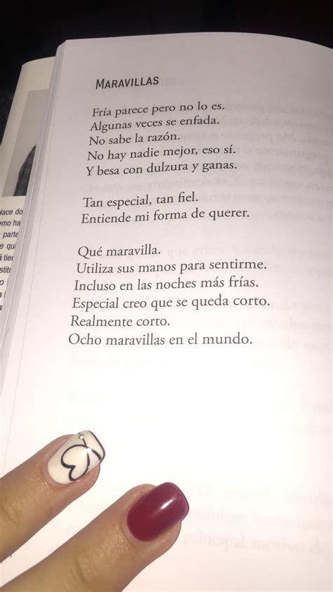 Fragmentos🤎 | Frases Bonitas, Citas De Libros Amor, Frases