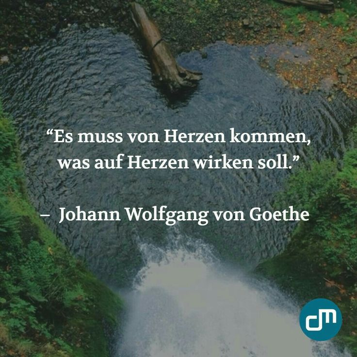Photo of Johann Wolfgang von Goethe