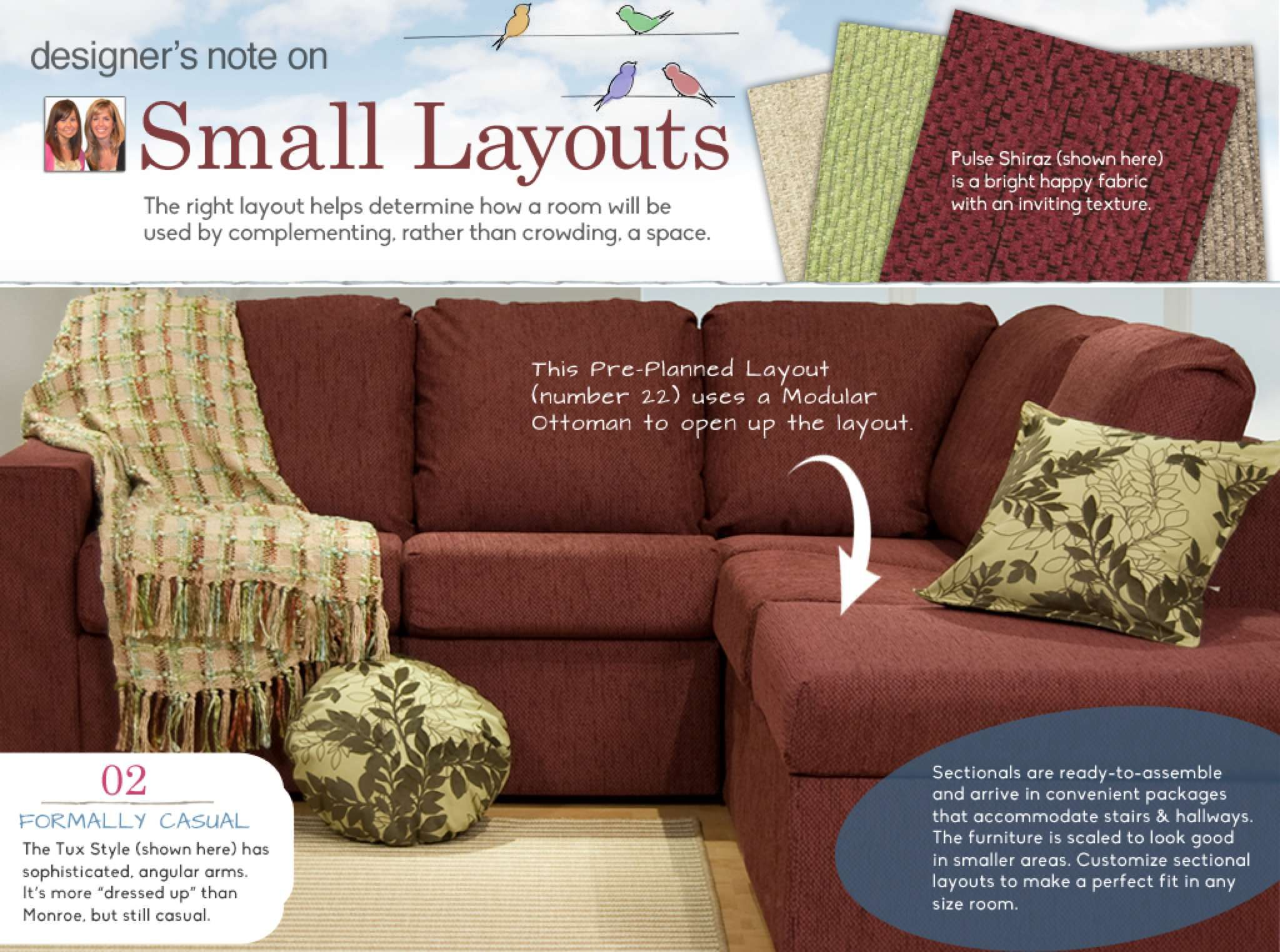 Photos Of Sectionals And Sofas Home Reserve Furniture