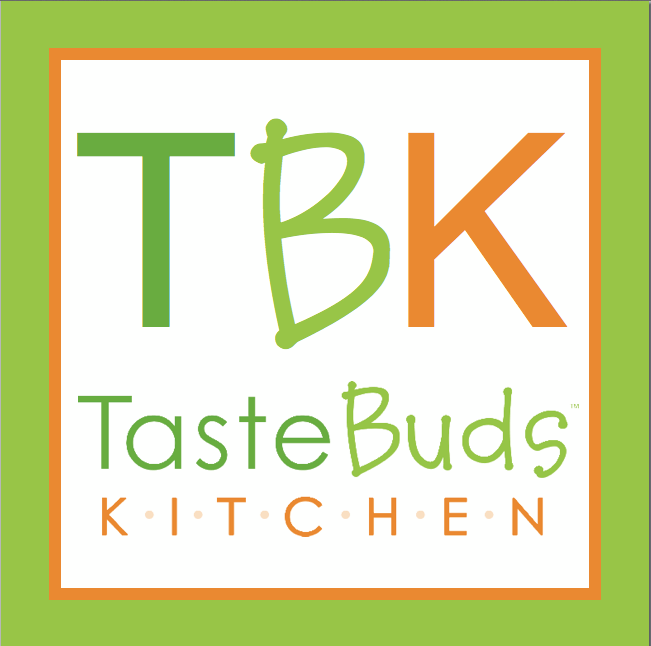 Spice Islands Teams Up With Taste Buds Kitchen To Provide Cooking