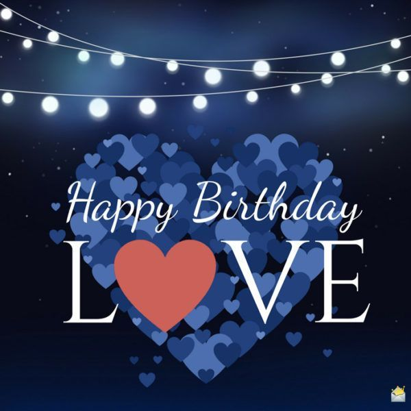 birth day quotation image quotes about birthday description happy birthday love