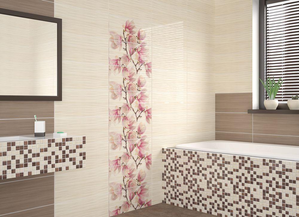 Leroy merlin tiles tile design ideas for Carrelage 5x5 blanc