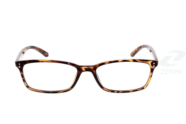 b2397e0c4fd10 chanel bow tortoise eye glasses