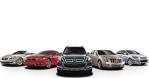 Can You Prepay Your Car Lease