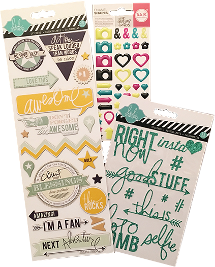 Scrapbook Kit Clubs Directory Card Kits amp Stamp Clubs