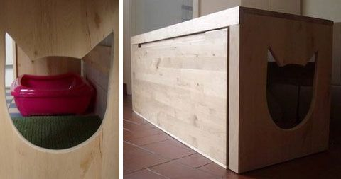 cat litter box furniture 2