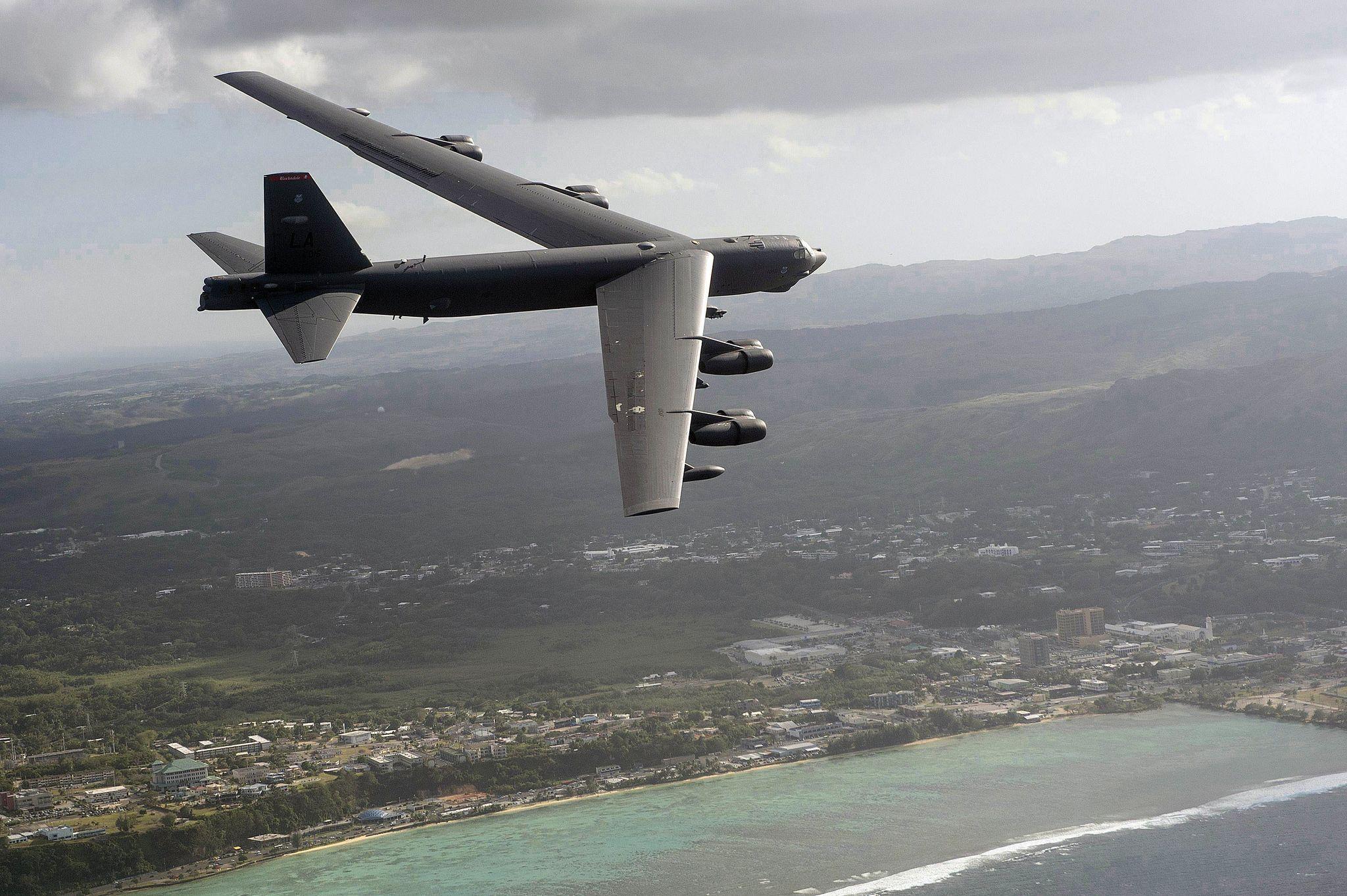 Pin on Guam