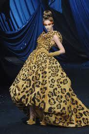 Jean Paul Goude Dior - Google zoeken