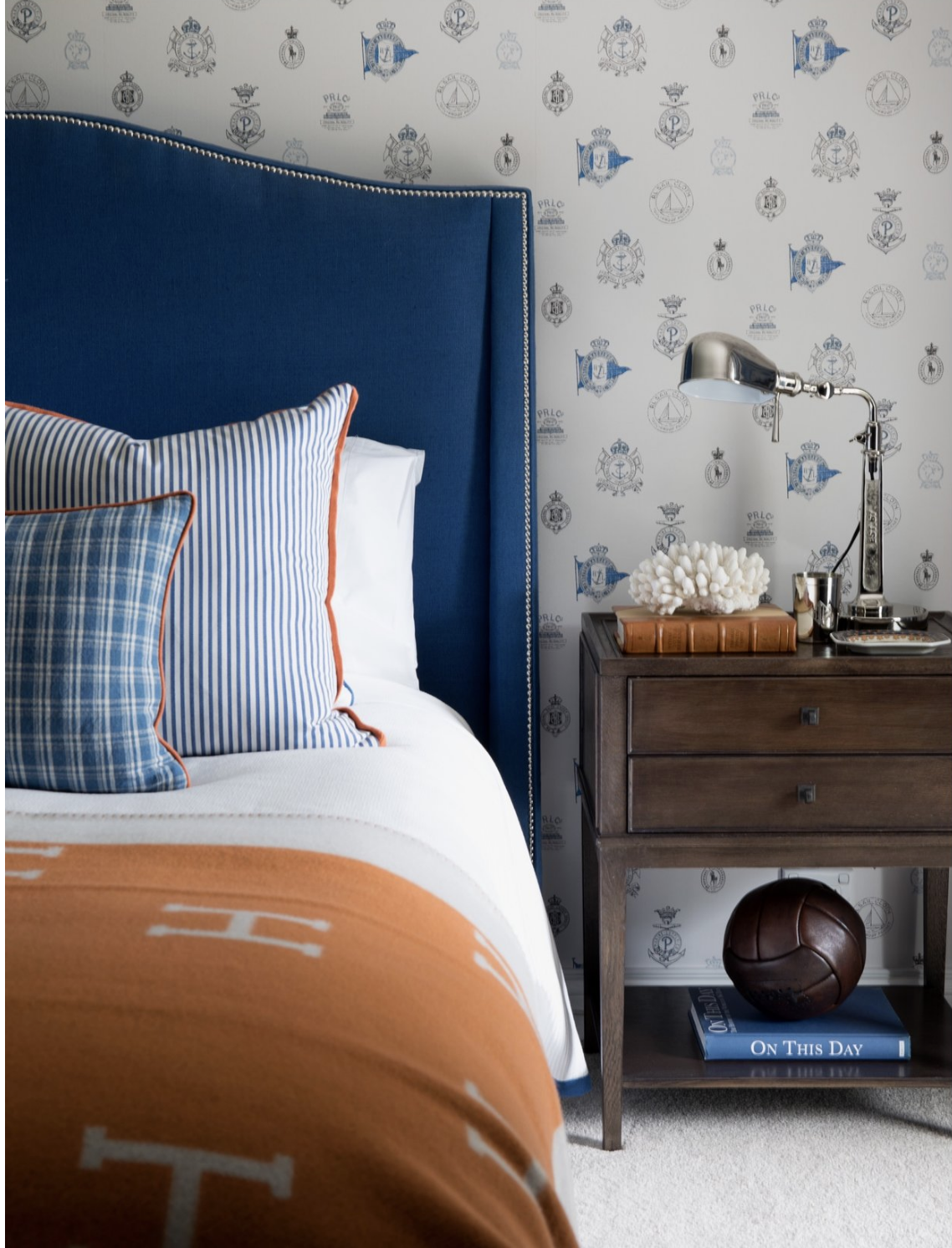 11++ Childrens bedroom furniture gold coast cpns 2021