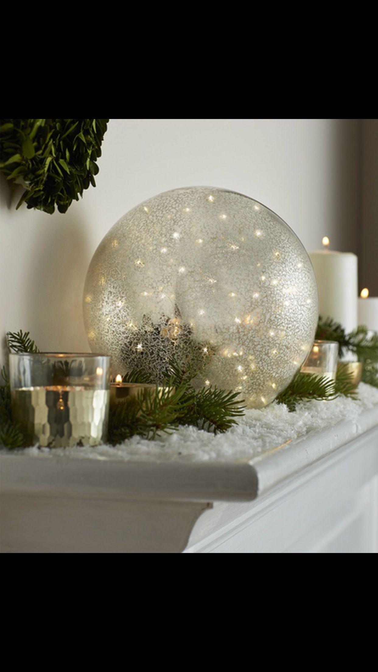 Pin by cyndi on Christmas Ideas Pinterest