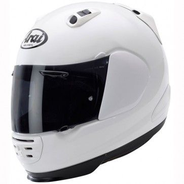 This Arai Rebel helmet is the perfect addition into the range with an aggressive street fighter look for those people who ride on Naked Motorbikes