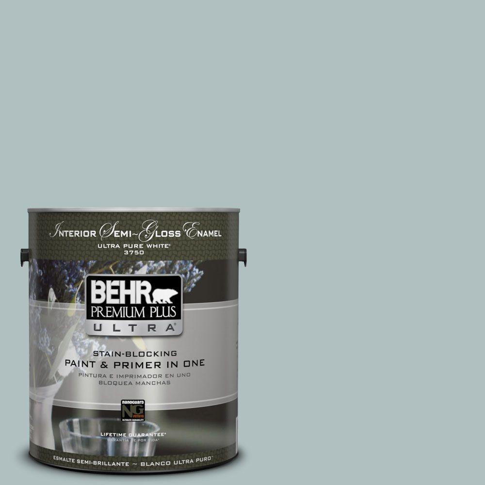behr premium plus ultra home decorators collection 1 gal hdc ct 26
